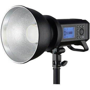 Godox AD400 Pro Monolight