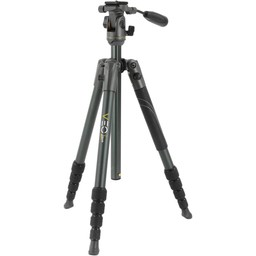 Vanguard VEO 2 235AP tripod pan head