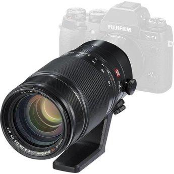 Fujifilm Fuji XF 50-140mm f/2.8R LM OIS WR Lens