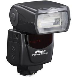 Used Nikon SB700