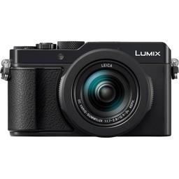 Panasonic Lumix LX100 Mark II (DC-LX100M2)