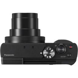 Panasonic Lumix ZS70 (DC-ZS70K)
