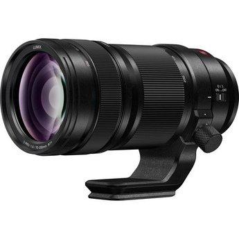 Panasonic Panasonic Lumix S PRO 70-200mm f/4 O.I.S. Lens