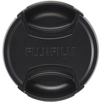 Fujifilm Fujifilm XF 16mm f/2.8 R WR