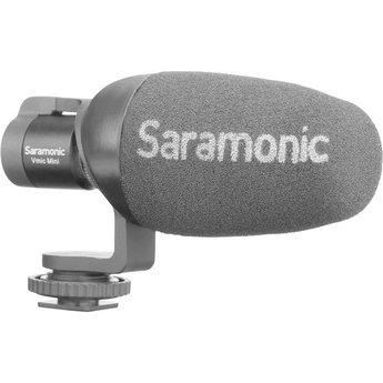 Saramonic Saramonic V-Mic Mini