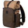 Fulton 10L Backpack (Olive)
