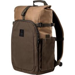 Tenba Fulton 14L Backpack (Olive)