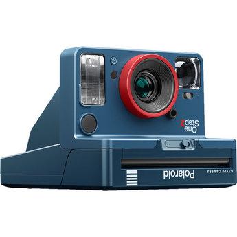 Polaroid Polaroid Originals OneStep2 VF Stranger Things