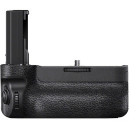 SONY VGC3EM VERTICAL GRIP - BATTERY GRIP