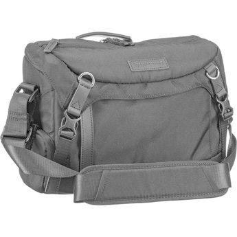 Vanguard Vanguard VEO Bag GO34M (Black)