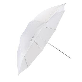 "Promaster PRO Umbrella - PP UMBRELLA 45"" Soft Light"