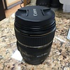 Used Canon EFS 17-85mm 4-5.6 IS USM