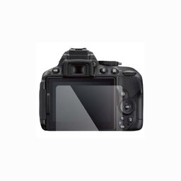 Promaster PRO Screen Shield - Nikon Z6, Z7 #3314