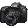 Canon EOS 90D 18-55 STM Kit