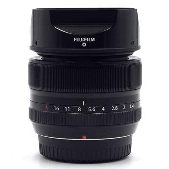 Used Fuji XF 35mm 1.4 R