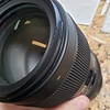 Used Sigma 50-100mm f1.8 (Nikon)
