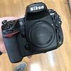 Used Nikon D700 Body (43kclicks)