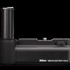Nikon MB-N10 Battery Power Pack For Z6/Z7