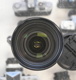 Used DI Tamron (Nikon) 24-70mm