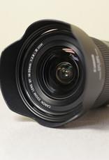 Used Canon EF 16-35mm f/2.8L III USM Lens