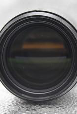 Used Nikon AF-S 70-200 F/4G ED Lens