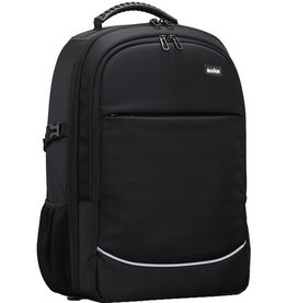 Godox Godox CB20 Backpack for AD200Pro and Select Godox Strobes