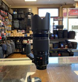 Used Fujifilm 50-140mm f/2.8 XF