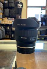 Used Tamron 24mm 2.8 Di III OSD [Sony E]