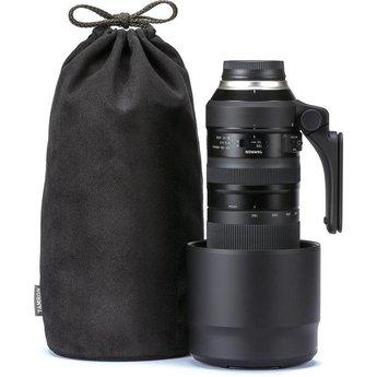 Tamron 150-600mm f/5-6.3 Di VC USD G2 (Canon)