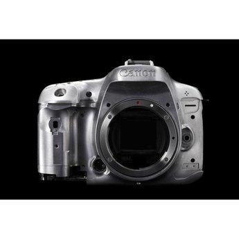 Canon EOS 7d Mark II WI-FI body