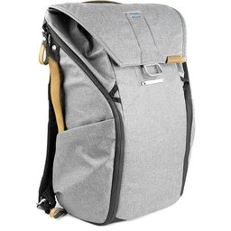 Peak Design Peak Design Everyday Backpack 20L - Ash