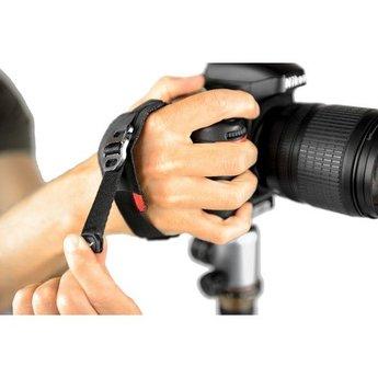 Peak Design Clutch - Camera Hand Strap