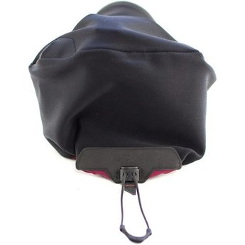 Peak Design Weatherproof Camera Cover (Medium)