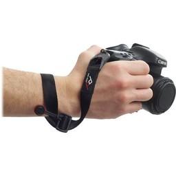 Peak Design Peak Design Cuff CF-2 Wrist Strap blk