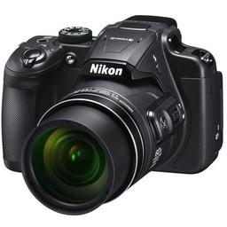 Nikon Nikon COOLPIX B700 #26510