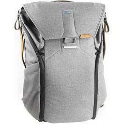 Peak Design Peak Design Everyday Backpack 30L - Ash