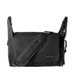 Promaster Pro Cityscape 130 Courier Bag