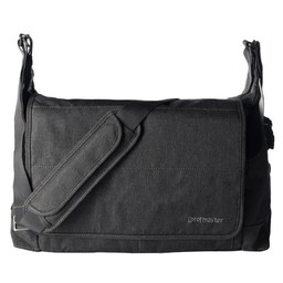 Promaster Pro Cityscape 150 Courier Bag