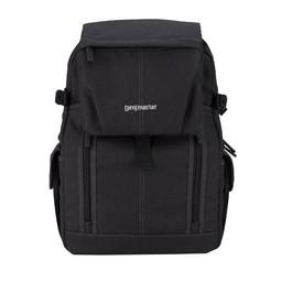 Promaster Pro Cityscape 80 Daypack