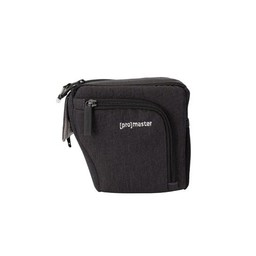Promaster Pro Cityscape 5 Holster Sling Bag