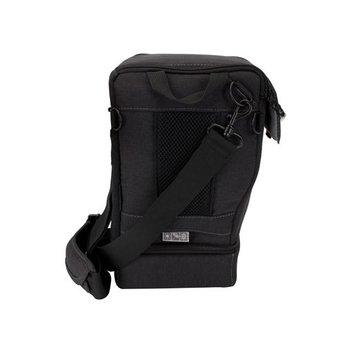 Promaster Cityscape 26 Holster Sling Bag