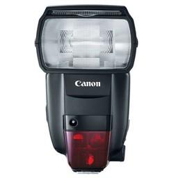 Canon Canon 600EX II-RT