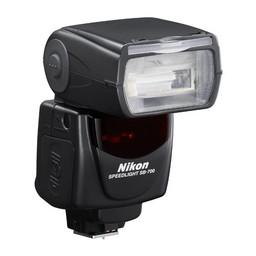 Nikon Nikon SB-700 Speedlight #4808