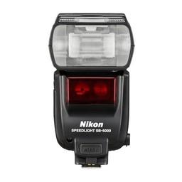 Nikon Nikon SB-5000 Speedlight