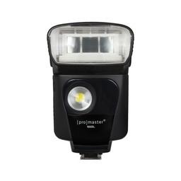 Promaster ProMaster 100SL TTL Speedlight (Canon) #6354