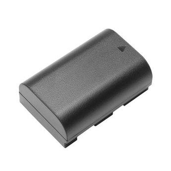 Promaster PRO LP-E6 Canon Battery