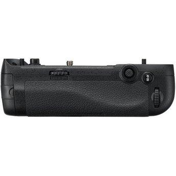 Nikon MB-D16 Grip - D750 #27154