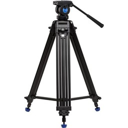 Benro Benro KH25N Video Tripod Kit