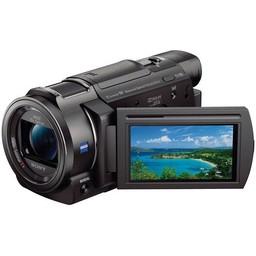 Sony Sony FDR-AX33 4K Handycam