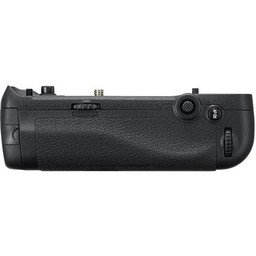 Nikon MB-D18 Battery Grip for Nikon D850